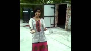 Bangla hot gan gramer  01956612680