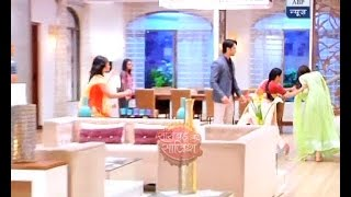 Kuch Rang Pyar Ke Aise Bhi: Dev MISBEHAVES with Sonakshi and then this HAPPENS
