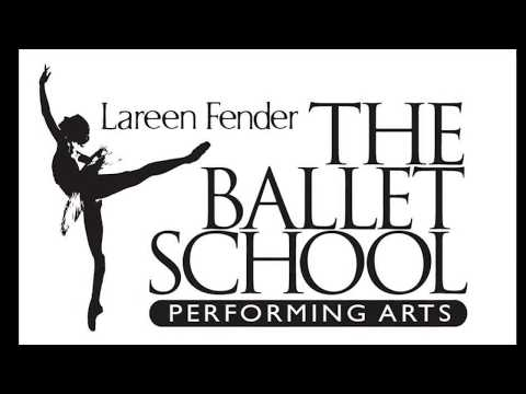 Xxx Mp4 Welcome To The Ballet School Performing Arts 3gp Sex