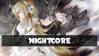 「Nightcore」 → Faded/Cheap Thrills/Alive/Airplanes