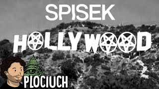 Satanistyczny Spisek w Hollywood – Plan na 2017 i 2018 rok - Spiskowe Teorie