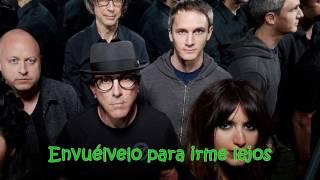 Puscifer - Potions (Subtitulado en Español)
