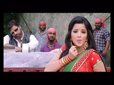 Xxx Mp4 Tohaar Hasti Mitaave Ke Khatir Full Bhojpuri Hot Video Song Khoon Paseena 3gp Sex