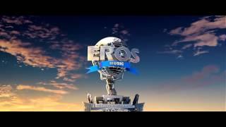 Sanam Teri Kasam 2016 720p DVDRip x264 AAC 5 1CH Hon3y