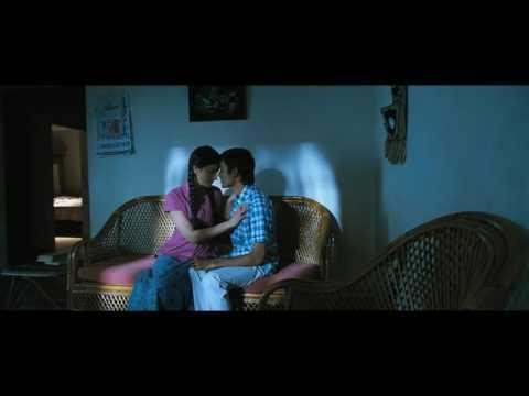Xxx Mp4 Danush Sruthi Hasan New Super Hit Song 3gp Sex