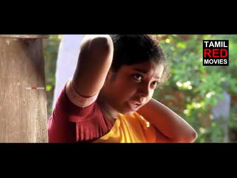 Thirumathi Suja Yen Kaadhali movie Scene   7