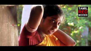 Thirumathi Suja Yen Kaadhali movie Scene   7