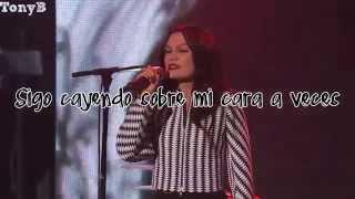 ►Masterpiece - Jessie J [Letra Español]