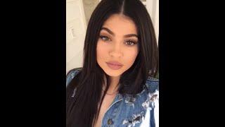 Kylie Jenner Snapchat 21 June, 2016   uRS TV