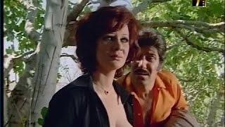 فيديو رائع و نادر للفنانة الراحلة ملكة الرومانسية زبيده ثروت يجمع كافة أفلامها و مشوارها الفني