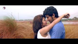 Toke Chara Raat By F A Sumon Official Full Video Song 2016 HD 720p