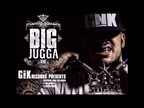 Xxx Mp4 Big Jugga Fuck Da Police 3gp Sex