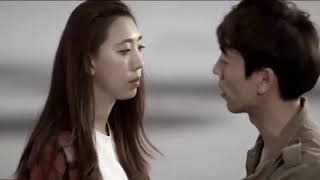 자유연애시대 Free Romance Generation, 2018 Ja Yoo Yeon Ae Si Dae AKA Free Love Era