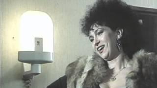 Cao Inspektore 2 - Vampiri Su Medju Nama _1989