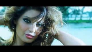 Katra Katra - Alone (2015) Full HD - 720p