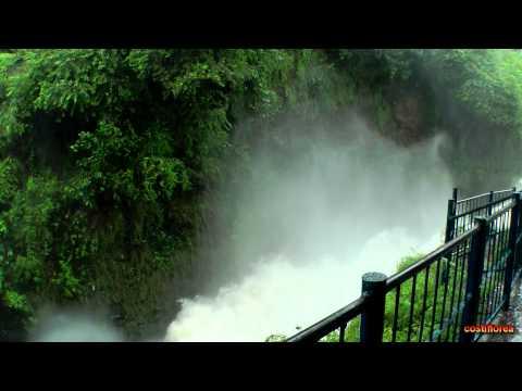 Pokhara The Most Beautiful Place In Nepal Vidoemo Emotional Video Unity