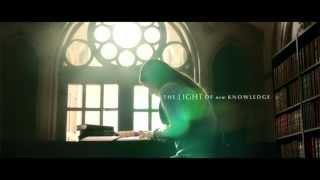 The University of Adelaide - Seek Light 60s TV Ad