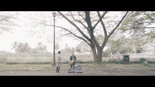 Osvaldorio Ft Indra Prasta  Menghilanglah Denganku Official Music Video