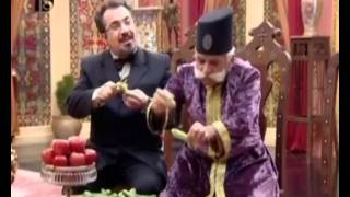 Ghahve Talkh 20 HD GhahveTalkhTV.flv - قهوه تلخ