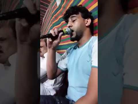 يا مجاورين مرادي كاملة جديد محمد اللافي محمد بوستة
