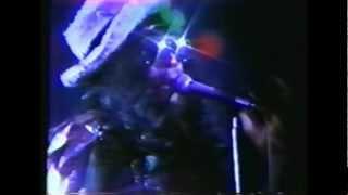 P-Funk Earth Tour - Houston  77 (Full HD).mp4