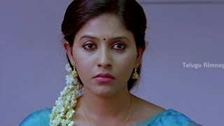 SVSC Movie Scenes | Venkatesh upset about Anjali's wedding plans | Mahesh Babu | Samantha