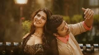 Adirindi - Neeveyley Neeveley Telugu Video Song || Vijay, Samantha ||