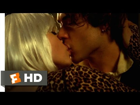 Xxx Mp4 If I Stay Like Playing Music Together Scene 4 10 Movieclips 3gp Sex