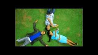 Kandulu Pirila - Udaya Sri