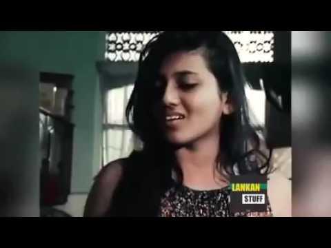 Xxx Mp4 Shanudri Priyasad Drunk 3gp Sex