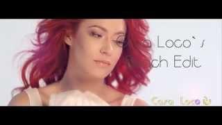 Two feat. Kaya - Angel (Casa Loco's Beach Edit)