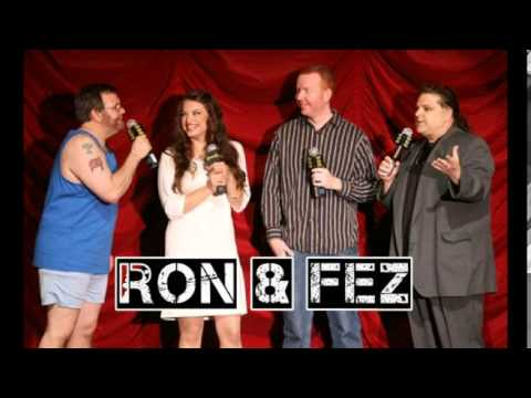 Xxx Mp4 Ron Fez Dave Is Obsessed With Casey S Sexual Past 3gp Sex
