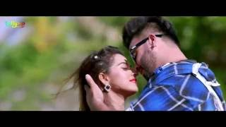 Dil Dil Dil Bossgiri Bangla movie Songs Full HD Sa   1080P HD