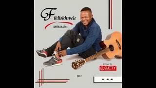 Fihliskhwele-Umthakathi Album highlights INCL(BHOZA YAMI)