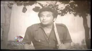 Ami Ek Paharadar Shaddho