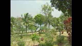 Visit  Bangladesh A Tour Guide