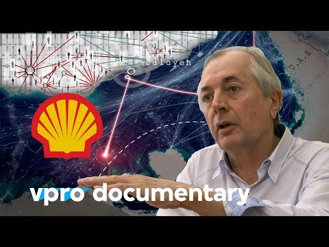 Xxx Mp4 Big Data The Shell Investigation VPRO Documentary 2013 3gp Sex