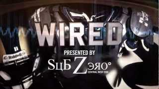 Best of Wired 2012