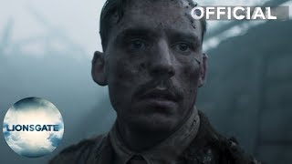 Journey's End - Trailer - In Cinemas February 2