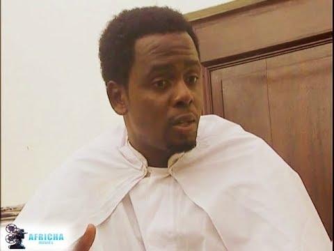 Xxx Mp4 Cross My Sin Mercy Johnson Steven Kanumba 3gp Sex