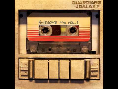 10. Rupert Holmes - Escape (The Piña Colada Song)