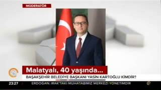 24TV-Başakşehir