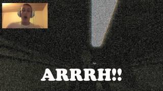 SLENDER FUNNY Reactions #1- MrRiverfarm (+ Free Download)
