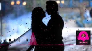Trevishsanam Re L Valentine Special Remix L Mithoon  Arijit Singh