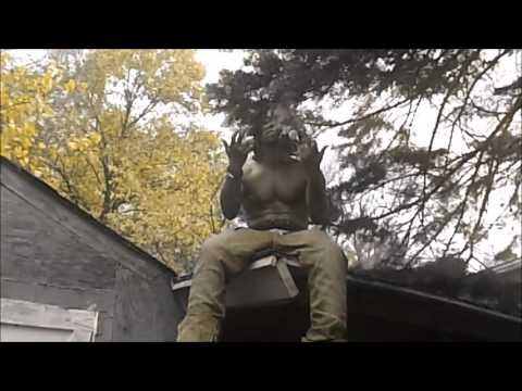 LTM XX DAVOXX IGMT FUCK EVERYBODY VIDEO