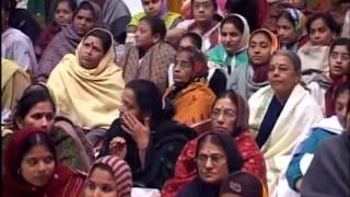 Deepak Bhai Hindi Satsang | Atma Gyan Kase Prapt Kare Sakte Hai