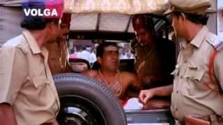 Prema khaidi Telugu Full Movie | Harish Kumar | Malashri | Suresh Productions