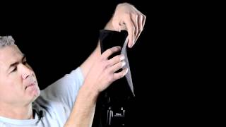 Improve your photos with just one speedlight with Joey Terrill