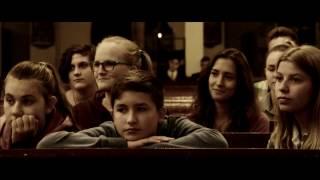 12:24 - film o księdzu Blachnickim