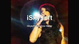 SHE  Original song by Katerina.